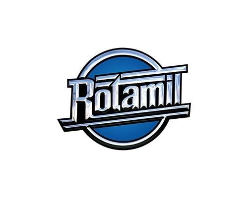Rotamil