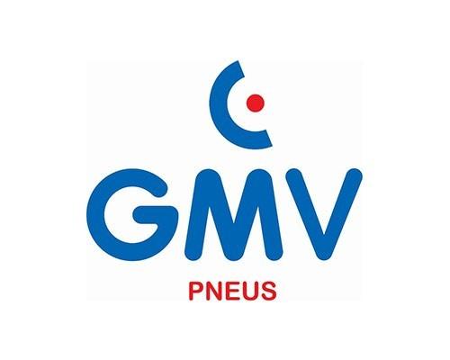 GMV Pneus