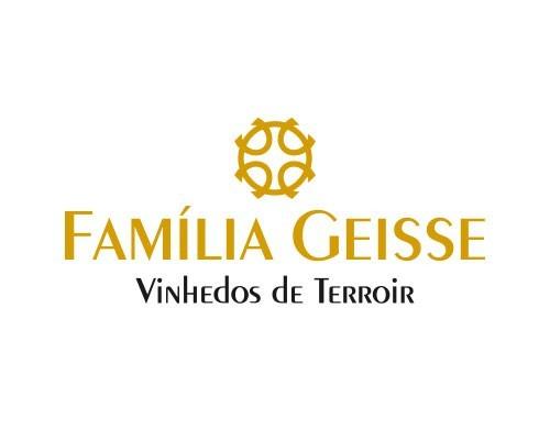Família Geisse